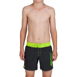 adidas YOUTH LINEAGE SHORT