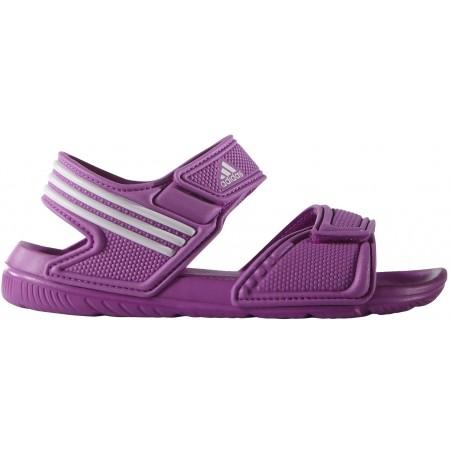 Dětská obuv - adidas AKVAH 9 K - 1