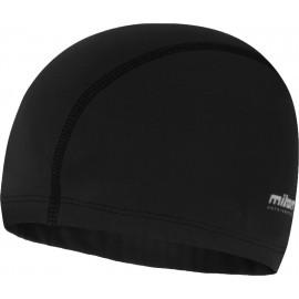 Miton FROS - Plavecká čepice