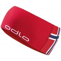Odlo COMPETITION HEADBAND
