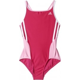 adidas BTS 1PC 3S KGIRLS