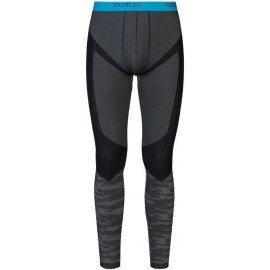 Odlo BLACKCOMB EVOLUTION WARM PANTS