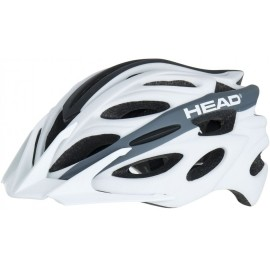 Head HELMET UNISEX W07 - Cyklistická helma