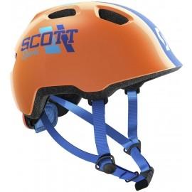 Scott CHOMP 2 - Juniorská helma