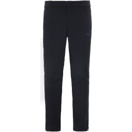 The North Face ARTESIA PANT M
