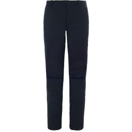The North Face WINTER T-CHINO PANT W
