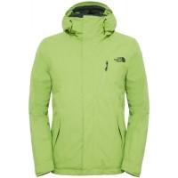 The North Face M DESCENDIT JACKET - Pánská lyžařská bunda