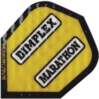 Harrows DIMPLEX MARATON FLIGHT