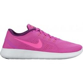 Nike WMNS FREE RN - Dámská běžecká obuv