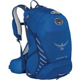 Osprey ESCAPIST 25 - Sportovní batoh