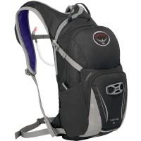 Osprey VERVE 9 - Dámský multifunkční batoh