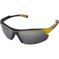 Laceto RT-SA1309-B - Sluneční brýle