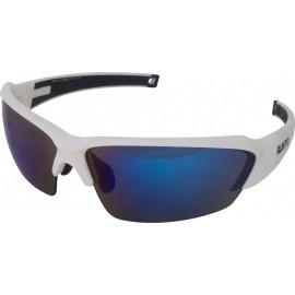 Laceto SA1227 - Sluneční brýle