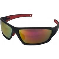 Laceto RT-SA1223 - Sluneční brýle