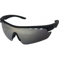 Laceto LT-SA1422-1 - Sluneční brýle
