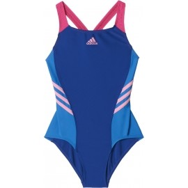 adidas I INS 1PC GIRLS
