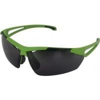 Laceto LT-SA2333 - Sluneční brýle