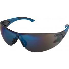 Laceto LT-90737-BL - Sluneční brýle