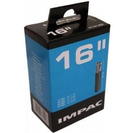Impac 16 AV 16 - Duše na kolo