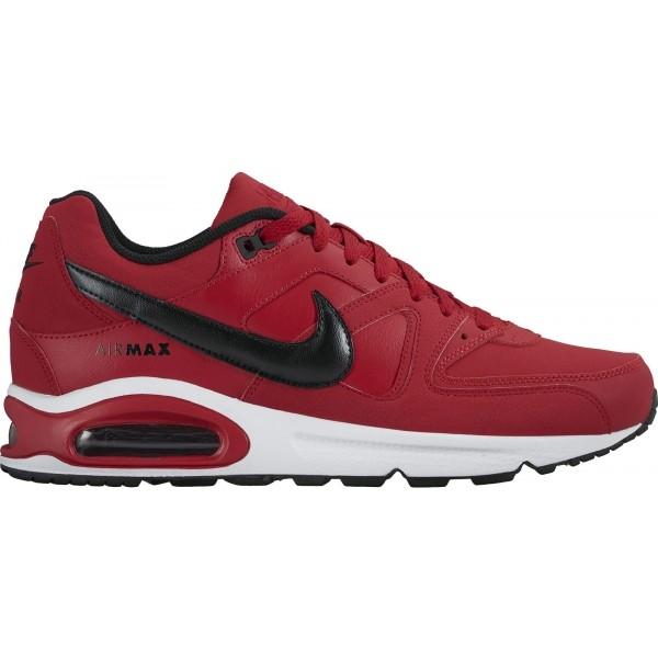 Nike AIR MAX COMMAND - Pánské lifestylové boty