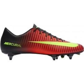 Nike MERCURIAL VICTORY VI SG - Pánské kopačky