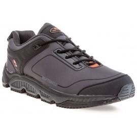 Numero Uno STRIX M - Pánská treková obuv