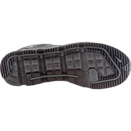 Pánská treková obuv - Numero Uno STRIX M - 2