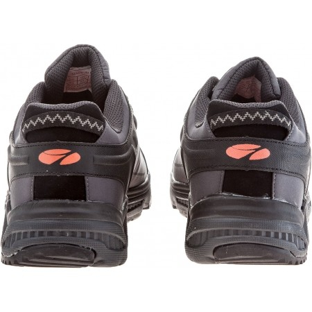 Pánská treková obuv - Numero Uno STRIX M - 5