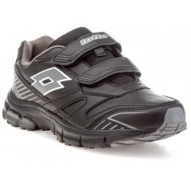 Lotto ZENITH VI LTH CL S - Dětská sportovní obuv