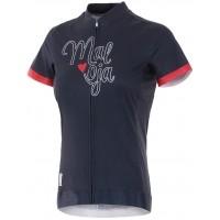 Maloja TALINAM 1/2 - Dámský cyklistický dres