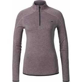 Kjus LADIES TRACE HALFZIP