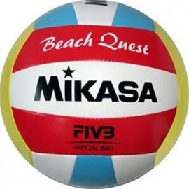 Mikasa VXS-BQE-2-P - Volejbalový míč
