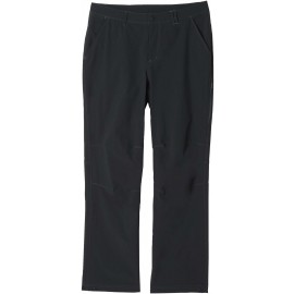adidas FLEX HIKE PANTS