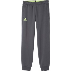 adidas MESSI SWEAT PANTS