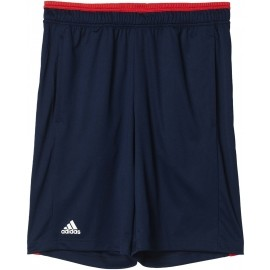 adidas PRIME FIT CLUB BERMUDA