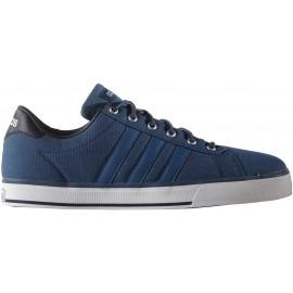 adidas DAILY - Pánská obuv
