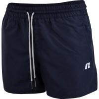 Russell Athletic CLASSIC SWIN SHORTS - Pánské koupací šortky