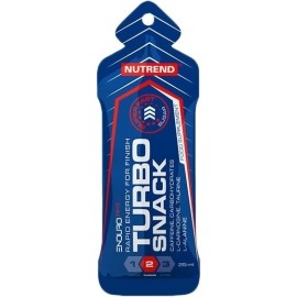 Nutrend TURBOSNACK 1 X 25ML