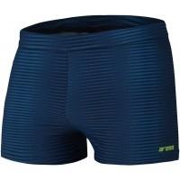 Aress ALEX - Pánské nohavičkové plavky