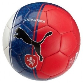 Puma COUNTRY FAN BALL