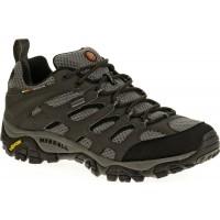 Merrell MOAB GORE-TEX - Pánské outdoorové boty