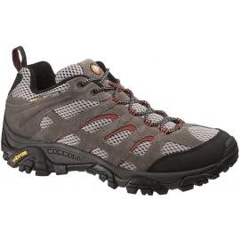 Merrell MOAB VENT - Pánská outdoorová obuv