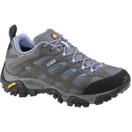 Merrell MOAB GORE-TEX - Dámské outdoorové boty