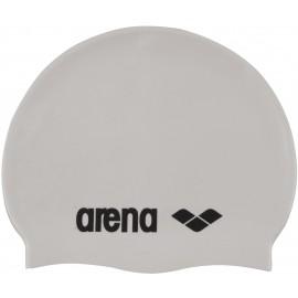 Arena CLASSIC SWIM CAP