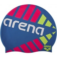 Arena PRINT 2 - Plavecká čepice
