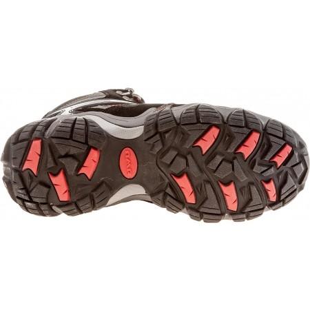 Pánská treková obuv - Numero Uno KAUS M 12 - 4