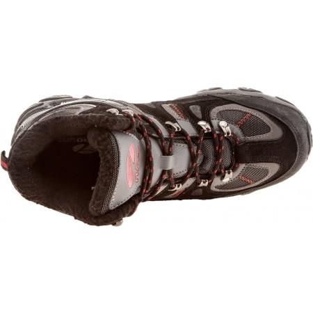 Pánská treková obuv - Numero Uno KAUS M 12 - 3