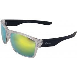 Laceto LT-SA1423-W - Sluneční brýle