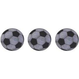 Profilite PL-BALL-REFLEX 3X REFLEX NALEPKA