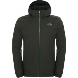 The North Face QUEST INS JKT M